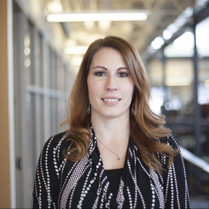 April Brissette - tips for startups applying for sba loans