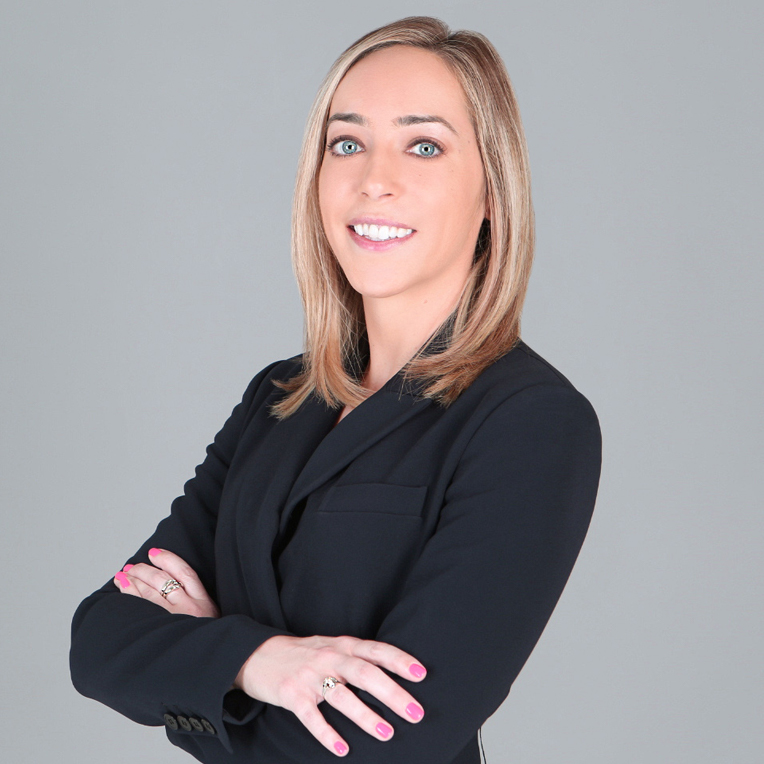 Kara Stachel, Esq. - how to avoid burnout - tips from the pros
