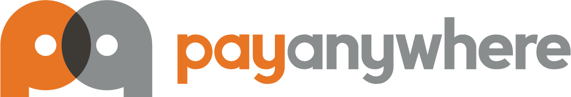 payanywhere credit card payment app