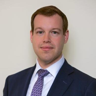 Jacob Y. Statman, Esq., Attorney