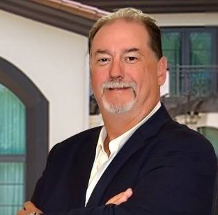 Keith Lucas - new real estate agent tips - tips from the pros