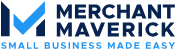merchant maverick logo