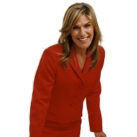 Debra M. Cohen - home business ideas - tips from the pros