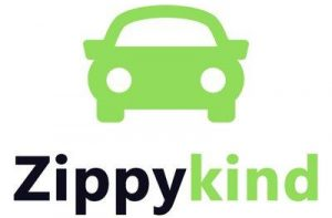 zippykind food delivery software