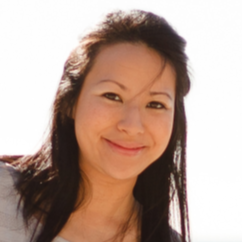 Crystal Huang - find employees - tips from the pros