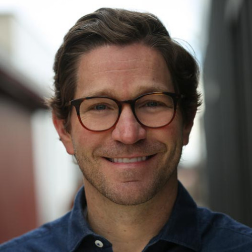 Brett Derricott - find employees - tips from the pros