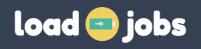Loadjobs logo