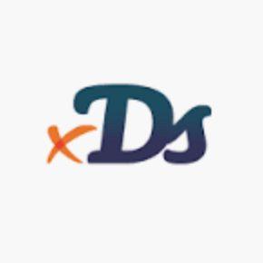 Dealstruck Reviews