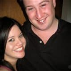Russell and Maleah Barbour - passive income ideas