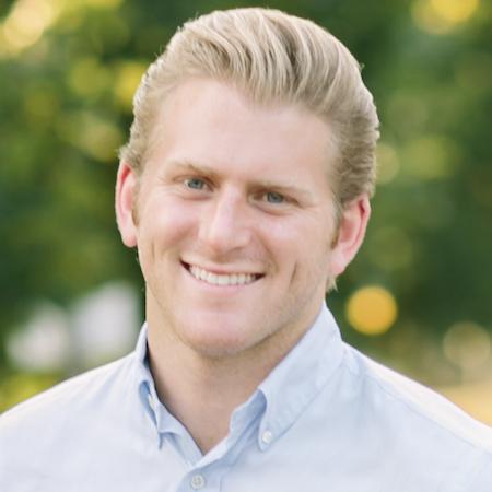 Matthew Gillman - tips for startups applying for sba loans