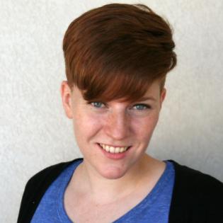 Chloe Gawrych - tips for startups applying for sba loans