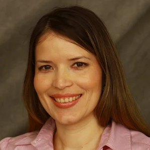 Paola Garcia - tips for startups applying for sba loans
