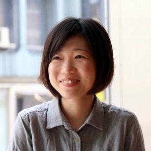 Yuko Kawamoto - tips for startups applying for sba loans