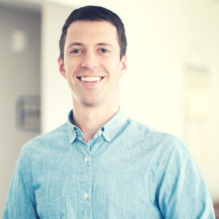 Drew Johnson - tips for startups applying for sba loans