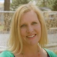 Megan Hanna - tips for startups applying for sba loans