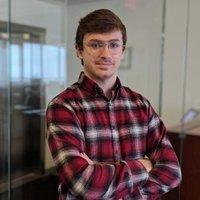 headshot of Sean Messier, Credit Industry Analyst, Credit Card Insider
