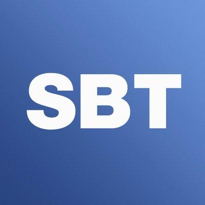 small biz trends logo