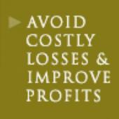 summit loss prevention logo