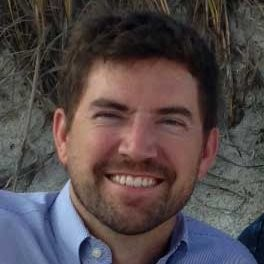 Headshot of Kevin Duffey, Finance Blogger, Next Level Finance