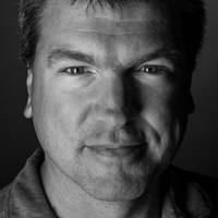 headshot of Rob Boirun, Director, CBD-Directory