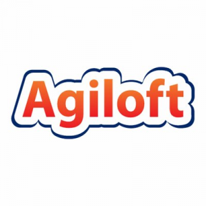 Agiloft Reviews