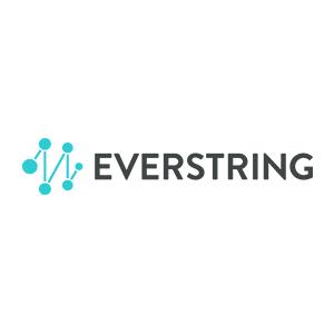 EverString Reviews