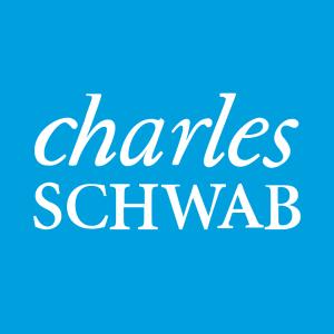 charles schwab reviews