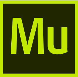 Adobe Muse CC Reviews