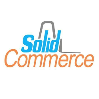 Solid Commerce Reviews