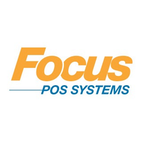 Focus POS Reviews
