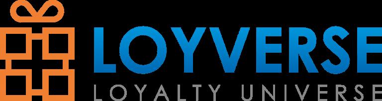 Loyverse - pos apps
