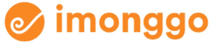 Imonggo - pos apps