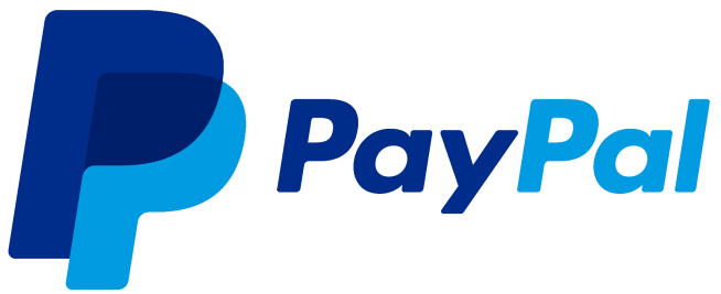PayPal - online credit card processing