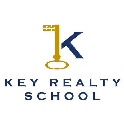 Key Realty School Reviews