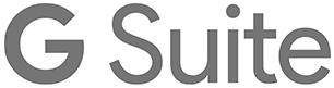 Google G-Suite logo
