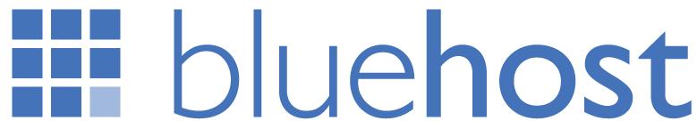 Bluehost - best cheap wordpress hosting