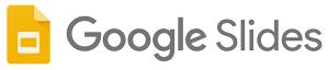 Google Slides - powerpoint alternatives