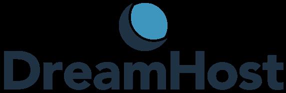 DreamHost - best cheap wordpress hosting