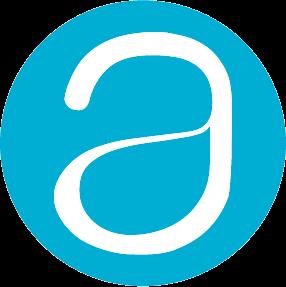 AppFolio reviews