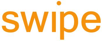Swipe - powerpoint alternatives