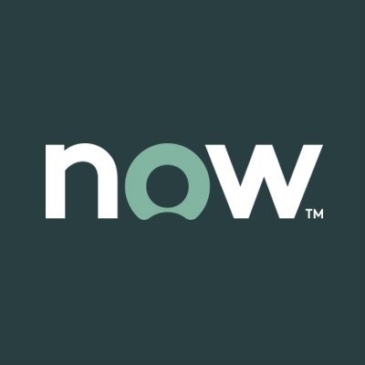 ServiceNow Customer Service Management Reviews