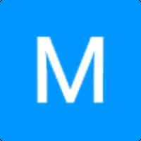 MaestroQA Reviews