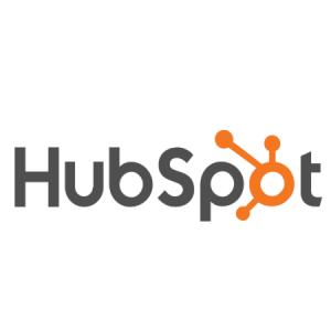 hubspot reviews