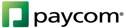 Paycom logo