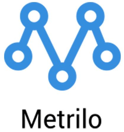 Metrilo - best crm for shopify