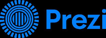 Prezi - powerpoint alternatives