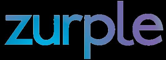 Zurple - buy real estate leads