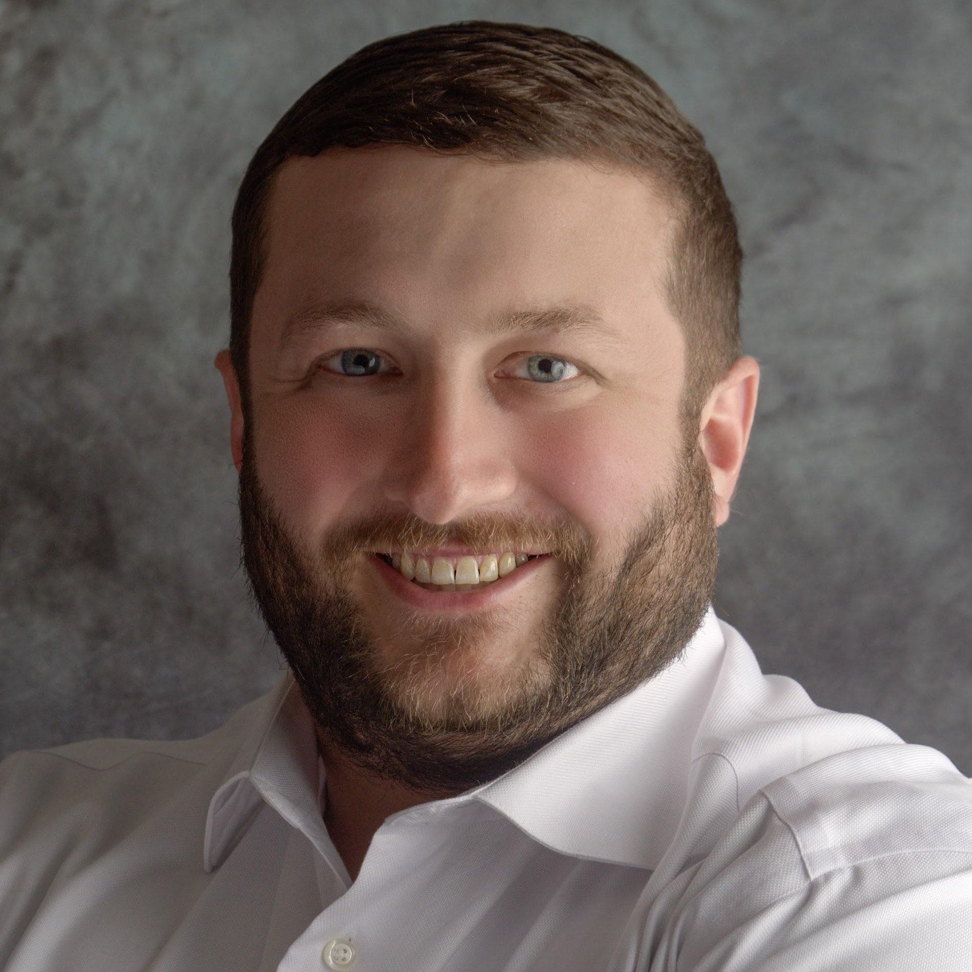 Aaron Hockel