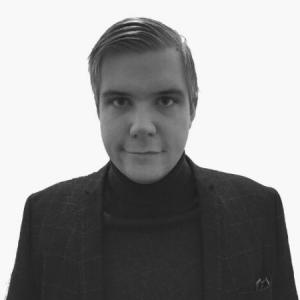 Kristian Niedoborski Thøgersen customer financing