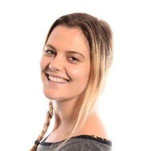 Jocelyn Caster customer financing